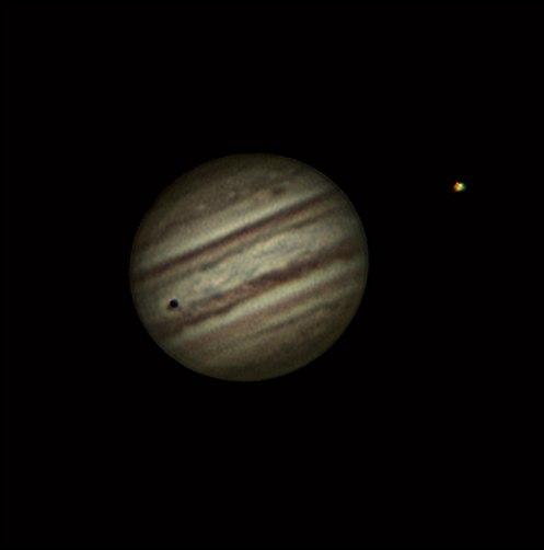 Jupiter_004_965fr